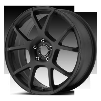 MR121 Tires
